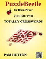 10016 Puzzle Beetle Vol2 Cover
