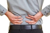 10186 Back pain   Copy
