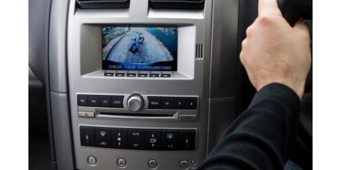 10327 New Car Technology