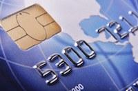 11201 credit card