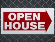 2270 openhouse