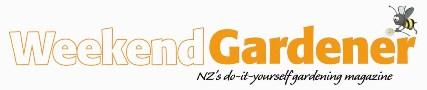 2288 WG long logo