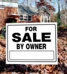 2423 forsalebyowner