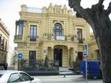 2705 Sanluca de Barrameda 3