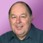 3979 columnist Terry Carson