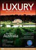 4100 LUXURY Cover