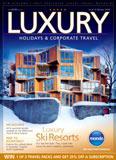4214 LUXURY Mondo Cover Issue 12
