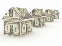 5911 money houses feature