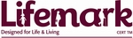 7418 Lifemark Logo