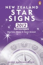 8360 New Zealand Star Signs