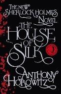 8559 House of Silk