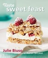 8608 Sweet Feast