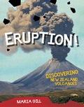 9187 Eruption cover 300dpi