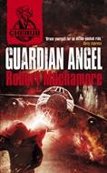 9193 Guardian Angel