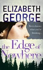 9266 The Edge of Nowhere1