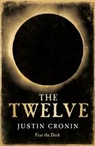 9326 The Twelve
