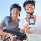 9440 Couple Mountain Biking
