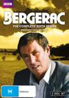 9689 Bergerac