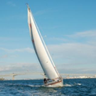 9732 sailing 2