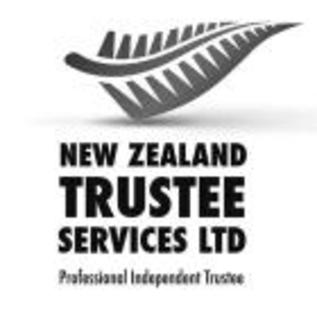 9808 NZTS Logo Portrait