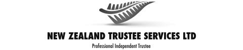 9838 NZ Trustee Services