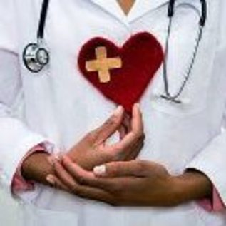 9942 Heart Health Feature