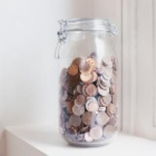9965 saving money