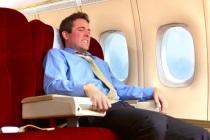 9976 fear of flying