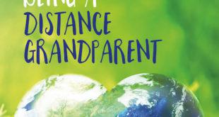 Being a Distance Grandparent