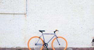 Bike joke