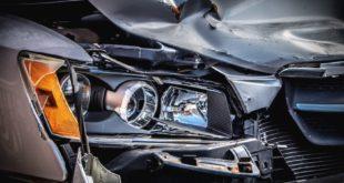 Car insurance cover