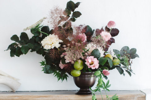 Flower Arrangements for you Home