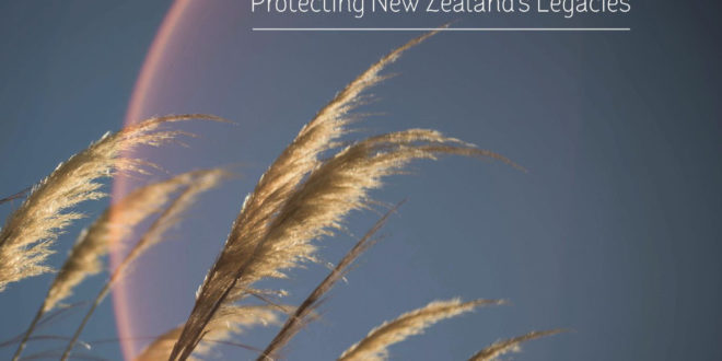 Guardians of Aotearoa LOWRES