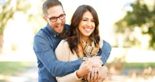 Seven Ways to Build a Positive Relationship With Your Child's Partner