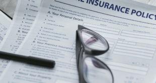 Insurance Procedure