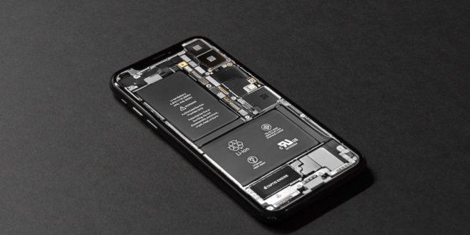 Lithium-Ion-batteries_GrownUps