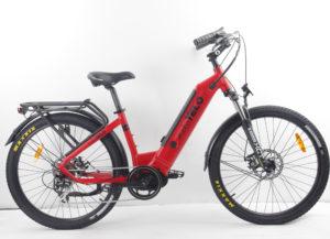 MeloYelo E-Bike Giveaway_GrownUps