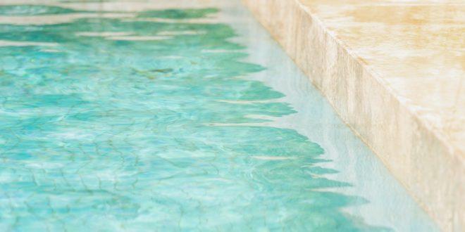 Pool Insurance
