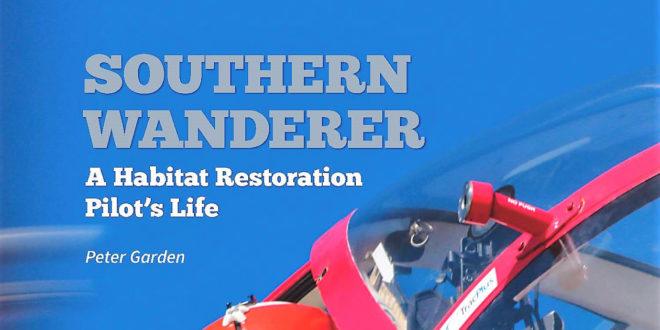 Southern Wanderer