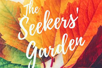 The Seekers Garden