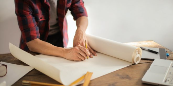 Things to do before you start renovating