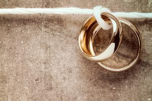 Wedding Anniversary Gifts Grownups New Zealand